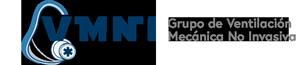 Grupo VMNI – SEMES